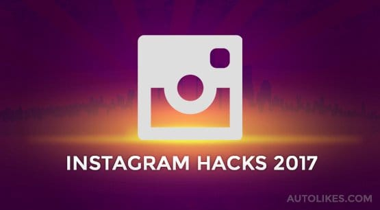 Instagram Hacks 2017