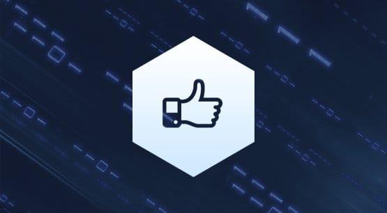 Automate Facebook Posts