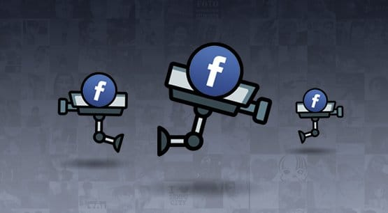 Automate Facebook Page