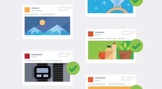 Update Facebook Ads Automatically