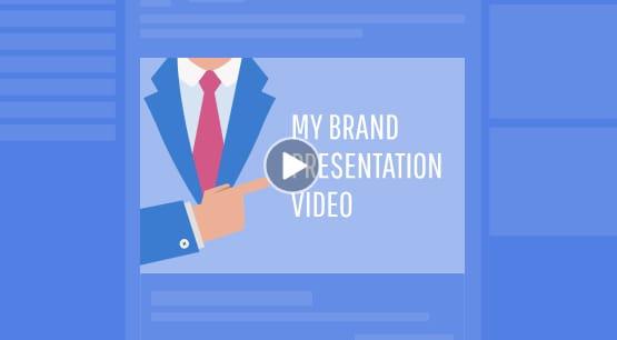 Creating a Facebook Video