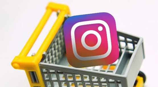 Instagram Sales