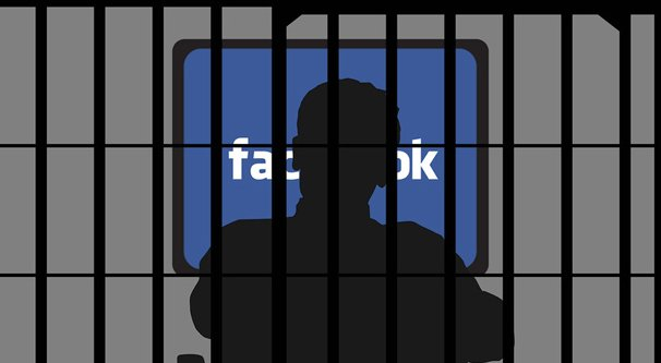Facebook Jail Unblocked