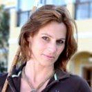Marion Acosta