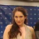 Cindy M